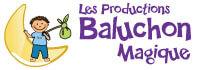 Baluchon Magique