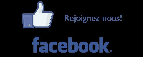 Facebook Baluchon Magique Fête d'enfants, Spectacles