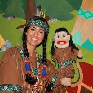 spectacle_enfants_amerindienne
